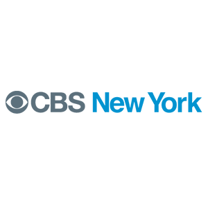 Blythedale President & CEO Larry Levine Interviewed on CBS 2 New York about WCBS-FM Holiday Show to Benefit the Hospital