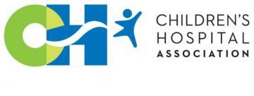 Blythedale's Pediatric LTC Program Prepares Patients & Families for Home