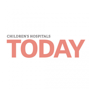 Partnership with Children's Hospital Helps Keep School in Session During the Pandemic