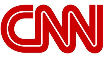CNN Wins Emmy for Documentary on Former Blythedale Patients