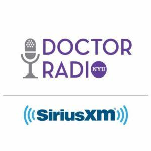 SiriumXM DoctorRadio Interviews Blythedale Doctor, Heart Transplant Recipient