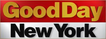 "Back-to-School Bento Box Lunch Tips Featured on ""Good Day New York"""