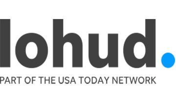The Journal News/lohud.com