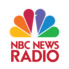 NBC News Radio Interview with Blythedale's Dr. Dennis Davidson about RSV