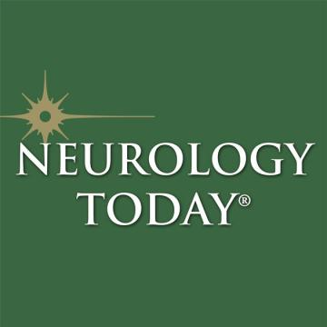 Blythedale's Chief of Neurology Presents Anti-NMDA Report at Child Neurology Society Annual Meeting