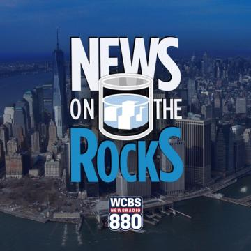 "Blythedale's President & CEO Talks Assistive Technology for ""News On The Rocks"" Podcast"