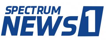 spectrum news 1 logo