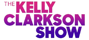 "Blythedale Patient Mimi Appears on ""The Kelly Clarkson Show"""