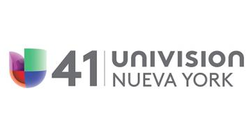 Blythedale Rehabilitation Engineer Interviewed on Univision Nueva York about Adapting Toys for Medically Complex Kids