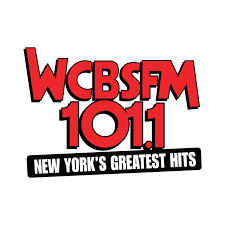 Recap of WCBS-FM Holiday Spectacular Benefit for Blythedale