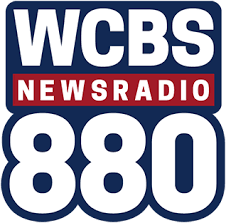 Blythedale Child Psychiatrist Featured on WCBS 880 Interview About How Parents Should Talk To Kids About U.S. Capitol Unrest