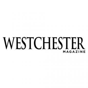 Blythedale Holiday Fundraiser Appears in Westchester Magazine