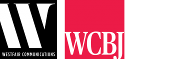 Burke-Blythedale Program Seeking Improved Neurological Treatments for Children