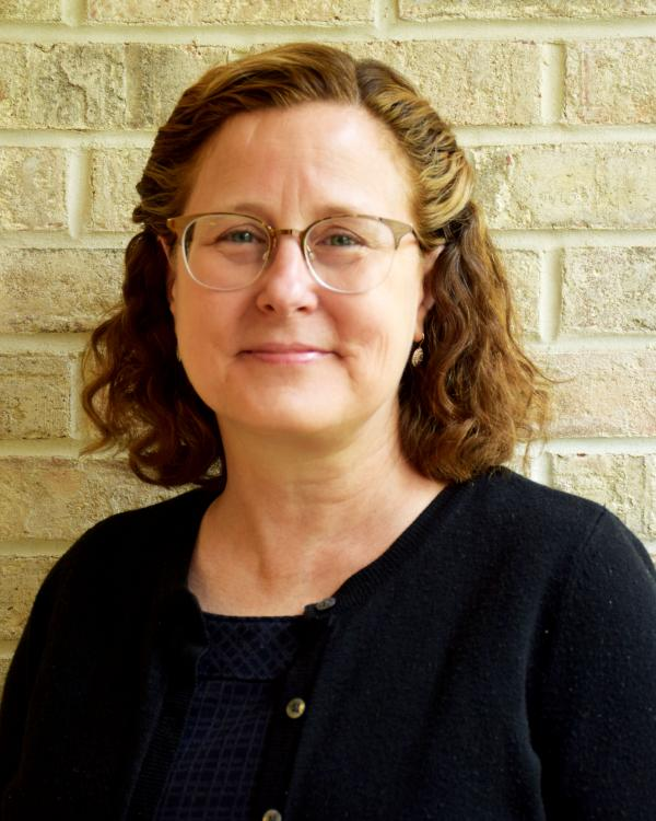 Nathalie Szilagyi, M.D.