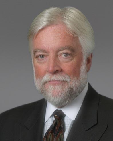 James T. Goodrich, M.D., Ph.D., Pediatric Neurosurgeon