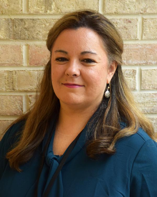 Theresa King, R.N., B.S.N., Admissions Care Manager