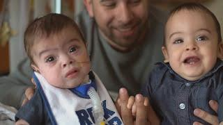 Our Littlest Miracles